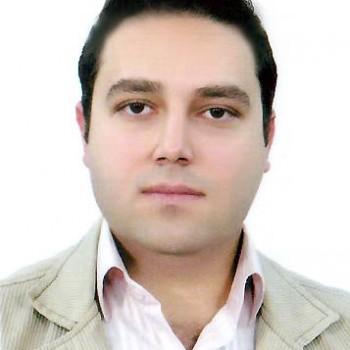 رضا هاجری